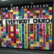 the Everybody Church